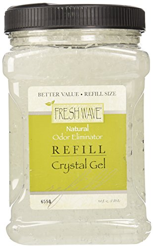 Fresh Wave Crystal Refill fl oz product image