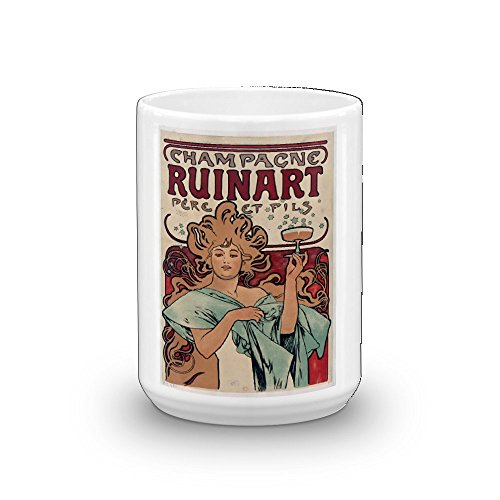 vintage-poster-champagne-ruinart-glossy-white-ceramic-mug-15-oz