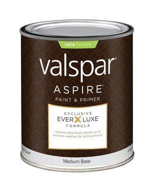 aspire-ext-sat-mbase-qt-case-of-4