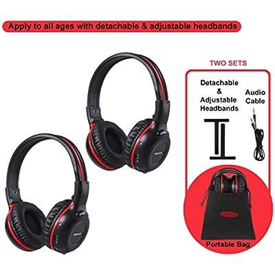 2-pack-of-wireless-car-headphones