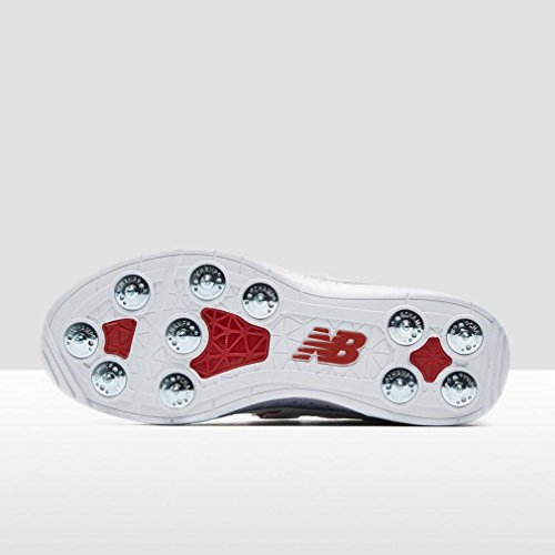 R3 New 40 Cricket CK Shoes 40 Mens Balance XqprXU