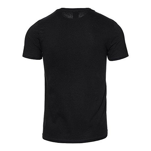 Loudclothing  Unisex T-Shirt