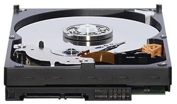Western Digital 250 Gb Caviar Blue Sata 3 Gbs 7200 Rpm 8 Mb Cache Bulkoem Desktop Hard Drive - Wd2500aajs 2