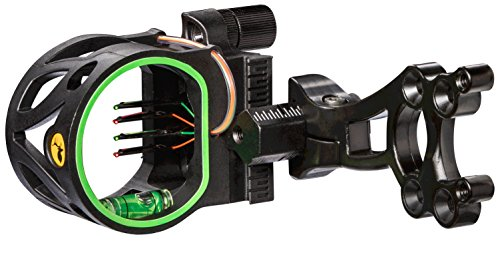 Sight Tru Bow (Trophy Ridge Joker 4-Pin Sight)