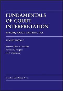 ^TXT^ Fundamentals Of Court Interpretation: Theory, Policy And Practice: Second Edition. Parada Aparca grafia explores Japan