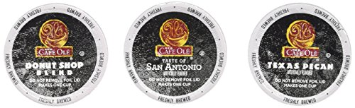 x-large-box-of-heb-cafe-ole-variety-pack-taste-of-san-antonio-texas-pecan-donut-shop-blend-54-count