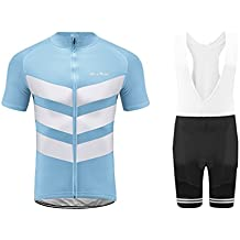 793f18808 Uglyfrog 2018 Mens Short Sleeve Cycling Jersey Outdoor Sports Summer Style  Bike Clothes Top CCJ19