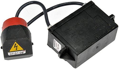 Dorman 601-164 High Intensity Discharge Headlight Igniter