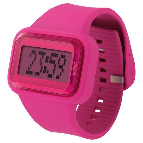 odm-unisex-dd125-3-rainbow-watch-with-pink-band