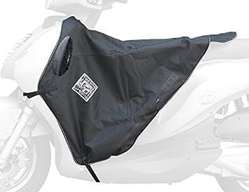 Chaqueta Scooter No. R161-271612 - Adecuado para Honda PS 125-150 -: Amazon.es: Coche y moto