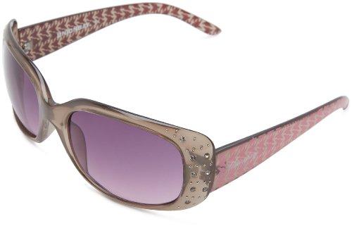 union-bay-u193-oval-sunglassesgrey59-mm