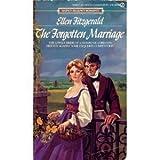 Forgotten Marriage