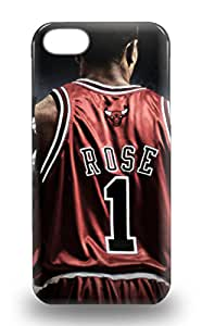 Hot NBA Chicago Bulls Derrick Rose #1 First Grade Tpu Phone 3D PC Soft Case For Iphone 5/5s 3D PC Soft Case Cover ( Custom Picture iPhone 6, iPhone 6 PLUS, iPhone 5, iPhone 5S, iPhone 5C, iPhone 4, iPhone 4S,Galaxy S6,Galaxy S5,Galaxy S4,Galaxy S3,Note 3,iPad Mini-Mini 2,iPad Air )