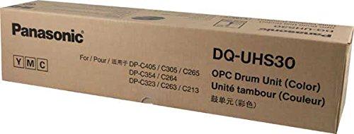 Panasonic DQ-UHS30 OEM Drum - DP-C213 263 264 265 305 323 354 Color Drum Unit (30000 Yield)