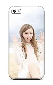 TYH - 6K5 Tpu Case For Iphone 6 plus 5.5 With Oriental phone case