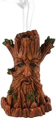 Something Different Wholesale Tree Man - Quemador de Incienso
