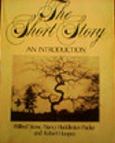 The Short Story: An Introduction