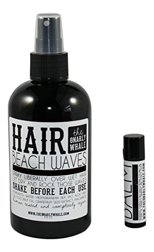 the-gnarly-whale-beach-waves-hair-spray-100-vegan-and-includes-lip-balm-from-the-gnarly-whale-8oz-pi