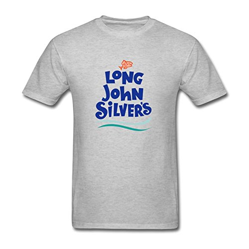 zhengxing-mens-long-john-silvers-logo-t-shirt-s-colorname-short-sleeve