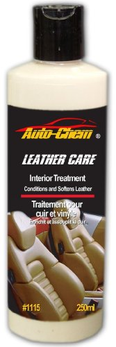 auto-chem-professional-1115-leather-care-conditioner-treatment-protectant-and-restorer-for-leather-a