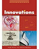 Innovations Elementary-Workbook W/Out Answer Key, Dellar, Hugh and Walkley, Andrew, 1413022766