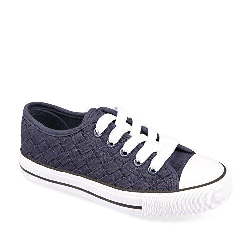 TAMS, Jungen Sneaker