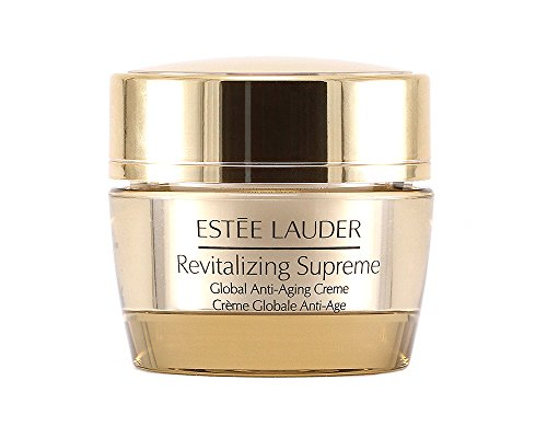 estee-lauder-revitalizing-supreme-global-anti-aging-creme-travel-size-15-ml-05-oz