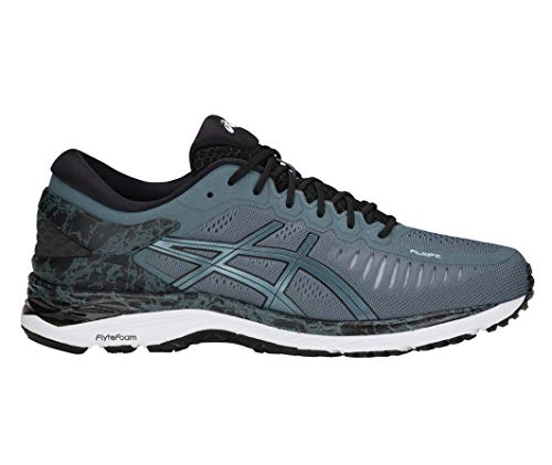ASICS Metarun Men's Running Shoe
