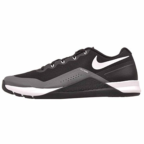 dark Grey 902173 white Femme Nike Black 010 gAqqXa