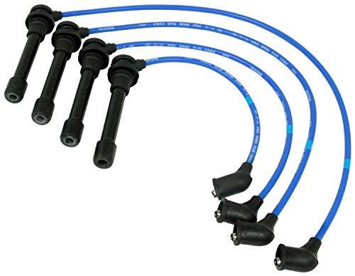(NGK RC-NX15 Spark Plug Wire)