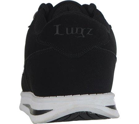 925f6b5ad792 Amazon.com  Lugz Men s Kroc Sneakers