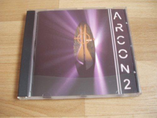 arcon-2-by-arcon-2