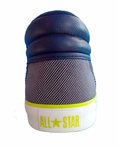Converse, Sneaker donna Blu Athletic Navy