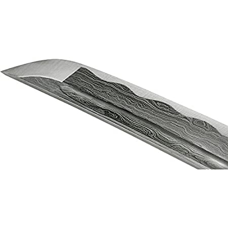 Amazon.com: Acero Shot 1/8 inch bola 1/2 libra AISI 52100 ...