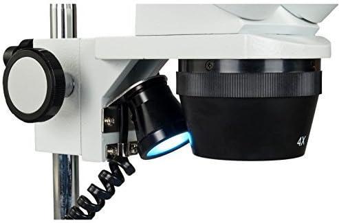 Nikon SJ-2 Set of 8 Color Filters for the SB-R200 Macro Flash.