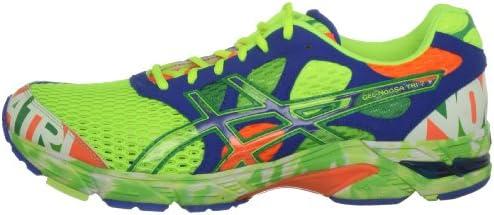 ASICS Gel-Noosa TRI 7 Racing Shoes