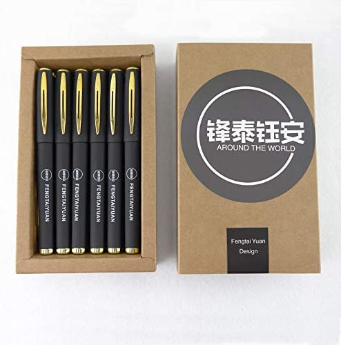 Fengtaiyuan P18 0 5mm Rollerball Office product image