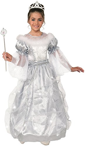 Forum (Regal Queen Or Princess Costumes)