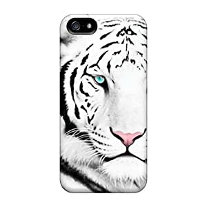 New Style Hard Cases Covers For Iphone 5/5s