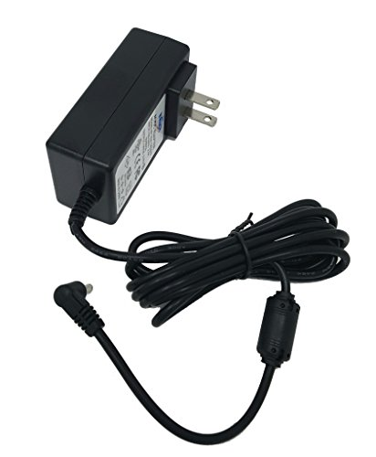 45W Power Cord Ac Adapter Charger for Asus F556UA Q302L Q302