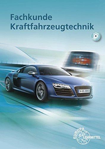 fachkunde-kraftfahrzeugtechnik