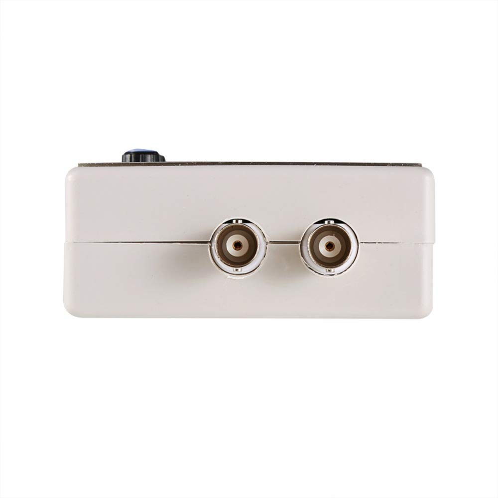 Let's dream - DDS Function Signal Generator Sawtooth Triangle Sine Wave Touch Button EB signal source gerador de sinal pwm