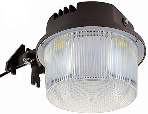 150 Watt Incandescent Barn Security Outdoor Light NEW