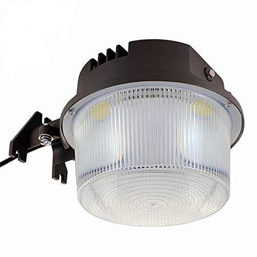 Shine Tech LED Security Area Light 40 Watts - Barn