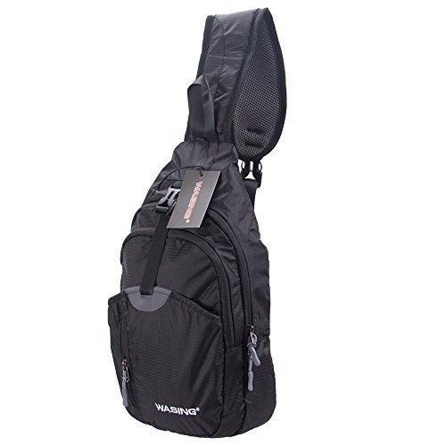 Sports Back Packs - 4