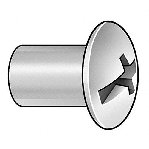 Barrel Bolt,10-24,316 Ss,Pk5