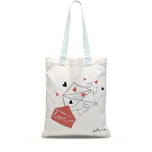 Tote Love Radley Letters Radley Radley Bag Tote Love Letters Bag xnY1q84Ow1
