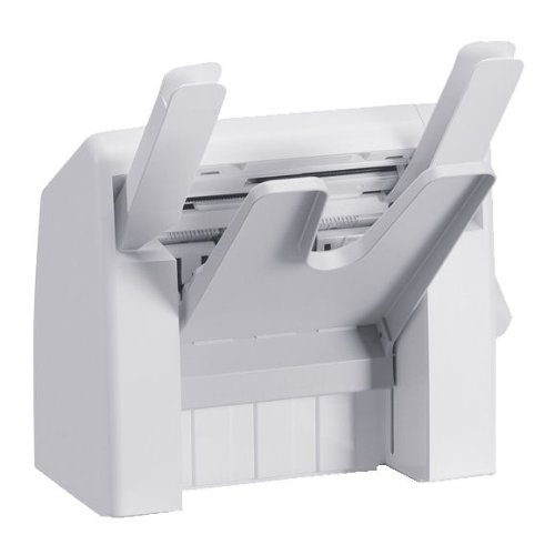 Xerox 500-Sheet Finisher With 50-Sheet Stapler (097N01876)