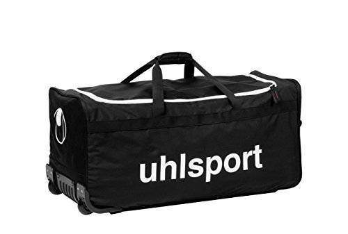 Uhlsport Basic Line Travel Team Kitbag 110L