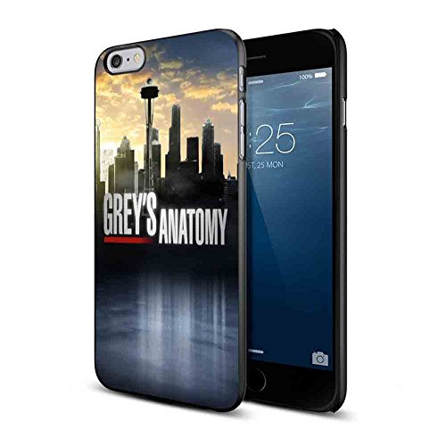 greys-anatomy-logo-for-iphone-case-iphone-6-6s-black
